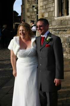 G&J Wedding Day 26 Oct 2009 075