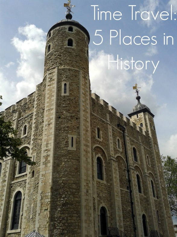 5 Places in History.jpg